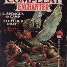 The Complete Compleat Enchanter by L. Sprague de Camp