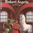 Hit or Myth by Robert Asprin