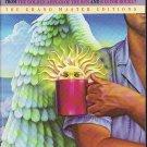 Bradbury - Classic Stories 1 by Ray Bradbury
