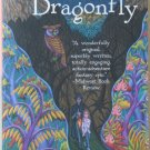 Dragonfly by Frederic S. Durbin