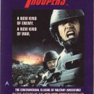 Starship Troopers by Robert A. Heinlein 31stPr