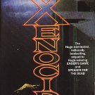 Xenocide by Orson Scott Card