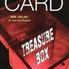 Treasure Box by Orson Scott Card
