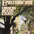 Earthborn - Homecoming Volume 5 by Orson Scott Card
