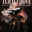 Colonization Aftershocks by Harry Turtledove