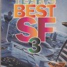 Year's Best SF 3 edited by David G. Hartwell 3rdPr