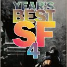 Year's Best SF 4 edited by David G. Hartwell 4thPr