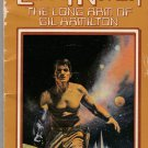 The Long Arm of Gil Hamilton by Larry Niven