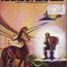 The Return of Nathan Brazil by Jack L. Chalker