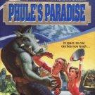 Phule's Paradise by Robert Asprin