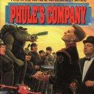 Phule's Company by Robert Asprin