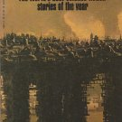 Nebula Winners Twelve edited by Gordon R. Dickson 2ndCopy