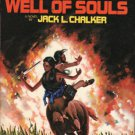 Midnight at the Well of Souls by Jack L. Chalker