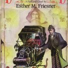 Druid's Blood by Esther M. Friesner