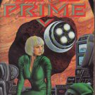 Arthur C. Clarke's Venus Prime - Volume 4 - The Medusa Encounter by Paul Preuss