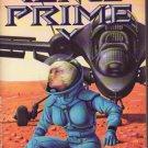 Arthur C. Clarke's Venus Prime - Volume 3 - Hide and Seek by Paul Preuss