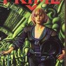 Arthur C. Clarke's Venus Prime - Volume 1 - Breaking Strain by Paul Preuss