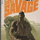 Doc Savage - The Vanisher by Kenneth Robeson