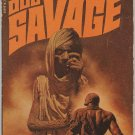 Doc Savage - The Majii by Kenneth Robeson