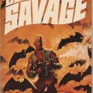Doc Savage - The Lost Oasis by Kenneth Robeson