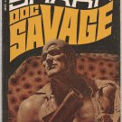 Doc Savage - The Freckled Shark by Kenneth Robeson