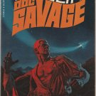 Doc Savage - The Flying Goblin by Kenneth Robeson