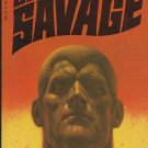 Doc Savage - The Evil Gnome by Kenneth Robeson