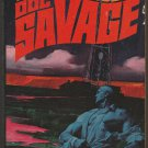 Doc Savage - The Derrick Devil by Kenneth Robeson