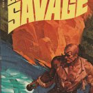 Doc Savage – Spook Hole by Kenneth Robeson