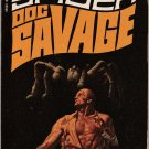 Doc Savage – Quest of the Spider by Kenneth Robeson