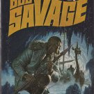 Doc Savage – Quest of Qui by Kenneth Robeson
