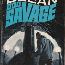Doc Savage - Haunted Ocean by Kenneth Robeson
