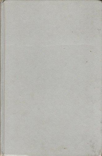Ubik by Philip K. Dick � hardback BCE