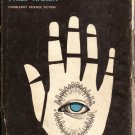 The Three Stigmata of Palmer Eldritch by Philip K. Dick – hardback BCE