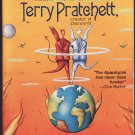 Good Omens by Neil Gaiman and Terry Pratchett – Trade Softcover