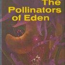 The Pollinators of Eden by John Boyd – hardback