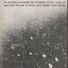 Prelude to Mars by Arthur C. Clarke - hardback BCE