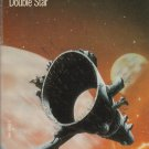 Double Star by Robert A. Heinlein – Paperback UK Edition