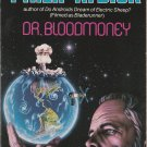 Dr. Bloodmoney by Philip K Dick – Paperback 1993