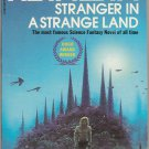 Stranger in a Strange Land by Robert A. Heinlein – Paperback UK Edition