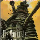 The Man in the High Castle by Philip K Dick – Paperback UK Edition