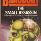 The Small Assassin by Ray Bradbury – Paperback UK Edition