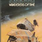 Wanderers of Time by John Wyndham – Paperback UK Edition