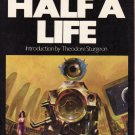 Half a Life by Kirill Bulychev – Trade Softcover