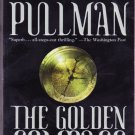 The Golden Compass by Philip Pullman – Paperback