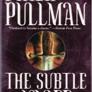 The Subtle Knife by Philip Pullman – Paperback 4thPr