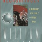 Neuromancer by William Gibson – Paperback 48th Printing