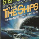 The Time Ships by Stephen Baxter – Paperback