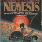 Nemesis by Isaac Asimov – Paperback