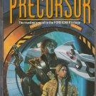 Precursor by C. J. Cherryh – Paperback